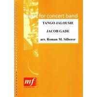 Tango Jalousie (CB/WB)